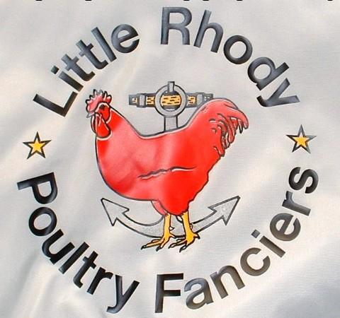 Little Rhody Poultry Fanciers